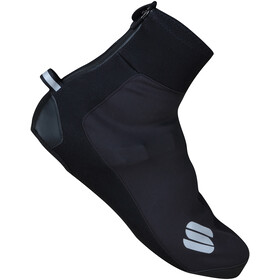 Sportful Roubaix Thermo Booties black